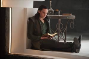 Loki_book